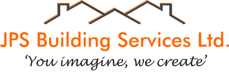 JPS Building Services
